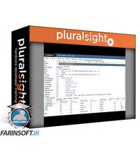 دانلود PluralSight Combining and Filtering Data with PostgreSQL