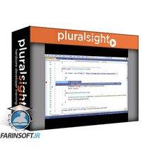 دانلود PluralSight Configuring Microsoft Azure Data Infrastructure Security