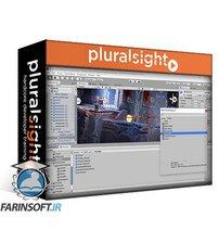 دانلود PluralSight Creating a Character Inventory System in Unity