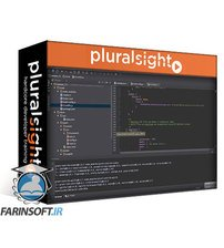 دانلود PluralSight Creating a Mobile First Website with AngularJS and Sass