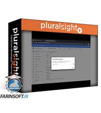 دانلود PluralSight Creating and Deleting VMs with Google Compute Engine