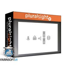 دانلود PluralSight Databases: Executive Briefing