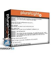دانلود PluralSight Deploying Cisco Enterprise Voicemail with Unity Express and MediaSense Server