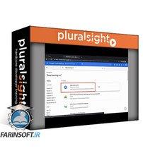 دانلود PluralSight Deploying PyTorch Models in Production: PyTorch Playbook
