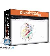 دانلود PluralSight Designing a Machine Learning Model