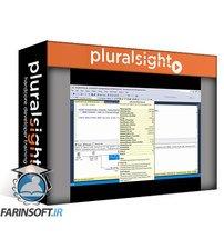 دانلود PluralSight Designing and Implementing SQL Server Database Indexes