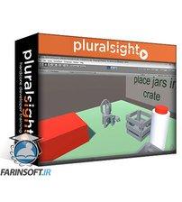 دانلود PluralSight Designing for Virtual Reality