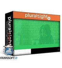 دانلود PluralSight Digital Forensics: Digital Media Analysis
