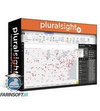 دانلود PluralSight Effective Reporting with Power BI