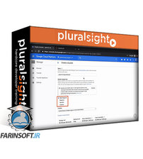 دانلود PluralSight Expediting Deep Learning with Transfer Learning: PyTorch Playbook