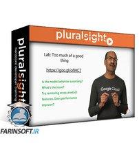 دانلود PluralSight Feature Engineering