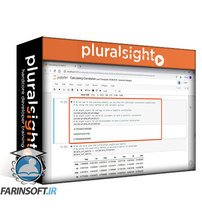 دانلود PluralSight Finding Relationships in Data with R