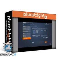 دانلود PluralSight Getting Started with Cisco Stealthwatch