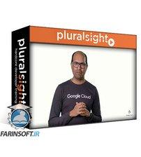 دانلود PluralSight How Google Does Machine Learning