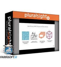 دانلود PluralSight Implementing and Performing Risk Management with ISO/IEC 27005