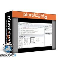 دانلود PluralSight Interpreting Data Using Descriptive Statistics with R