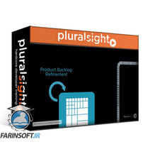 دانلود PluralSight Introducing Scrum