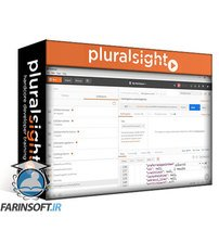 دانلود PluralSight Introduction to Common Data Service (CDS)
