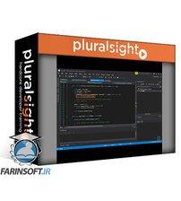 دانلود PluralSight Introduction to C# Plug-in Development for Maya 2019