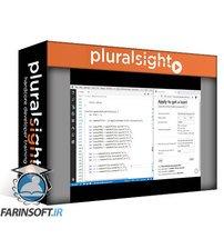 دانلود PluralSight JavaScript Variables and Types