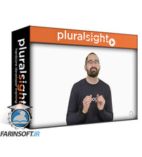 دانلود PluralSight Launching into Machine Learning