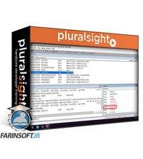 دانلود PluralSight Malware Analysis: Identifying and Defeating Packing