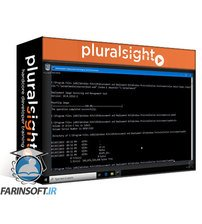 دانلود PluralSight Managing Microsoft Desktops: Deploying and Updating Operating Systems
