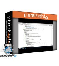 دانلود PluralSight Managing Microsoft Exchange Server Messaging Infrastructure
