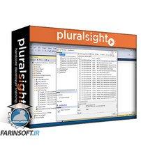 دانلود PluralSight Managing SQL Server Database Performance