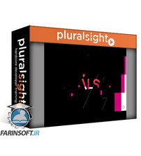 دانلود PluralSight Manipulating Dataframes in R