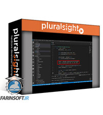 دانلود PluralSight Matplotlib for Data Visualization and Python: Getting Started