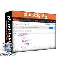 دانلود PluralSight Microsoft Azure Cognitive Services: Bing Spell Check API