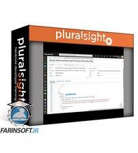 دانلود PluralSight Microsoft Azure DevOps Engineer: Implementing Infrastructure Control and Compliance