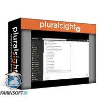 دانلود PluralSight Microsoft Azure DevOps Engineer: Leveraging ARM Templates for Infrastructure
