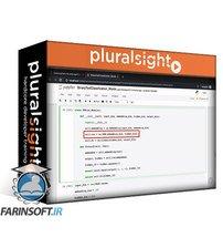 دانلود PluralSight Natural Language Processing with PyTorch