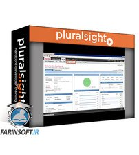 دانلود PluralSight Operationalizing Cisco Firepower