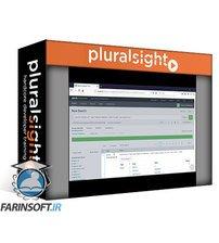 دانلود PluralSight Performing Basic Splunk Searches