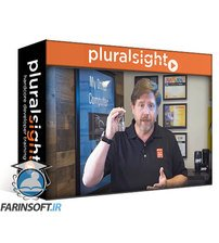 دانلود PluralSight Performing Non-Technical Tests for CompTIA PenTest+