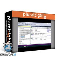 دانلود PluralSight Planning for and Implementing a SharePoint 2019 Farm