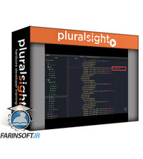 دانلود PluralSight Prototyping Your UX Design in React