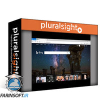 دانلود PluralSight Publisher 2019
