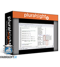 دانلود PluralSight Querying and Converting Data Types in R