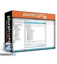 دانلود PluralSight Sharing and Securing Content in MicroStrategy