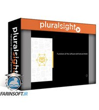 دانلود PluralSight Software-Defined Perimeter (SDP): Leveraging Zero Trust to Create a New Network and Security Architecture