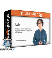 دانلود PluralSight The Art and Science of ML