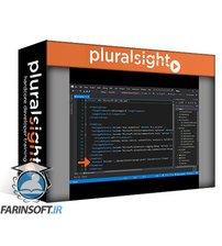 دانلود PluralSight Understanding ASP.NET Core 3.x