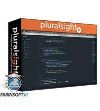 دانلود PluralSight Web Layouts with Flexbox and Bootstrap 4