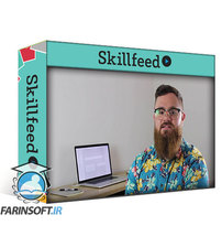 دانلود Skillshare Adobe XD: Animations