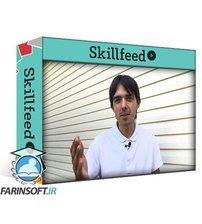 دانلود Skillshare Grow Your Small Business with iPhone Video by Making Simple but Effective Video for Social Media