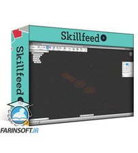دانلود Skillshare Learn Fusion 360 – Make Anything With 3D Printing & Design